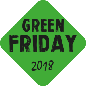Stickers_GREEN-FRIDAY